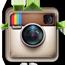 beltk-instagram