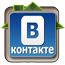 beltk-vk