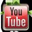 beltk-youtube