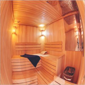 uteplenie-sauni-i-bany