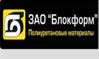 БЛОКформ