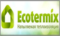 экотермикс