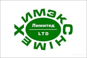khimex